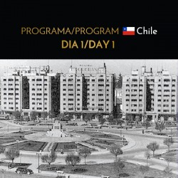 DAY 1 Chile Program  -...