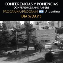 DÍA 5 Programa Argentina -...