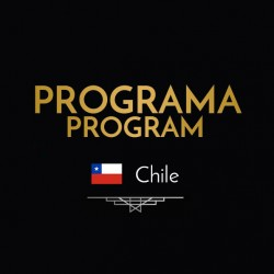 PROGRAMA Chile